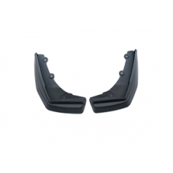 DYNAMIC MODEL FRONT MUDFLAPS