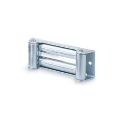 Light Duty Roller Fairlead