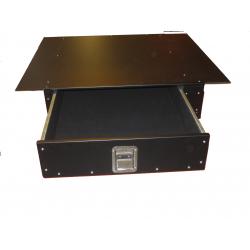 Single Drawer,  TD5/TD4 , antislip floor