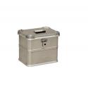 ALUMINIUM BOX 380 X 280 X 350