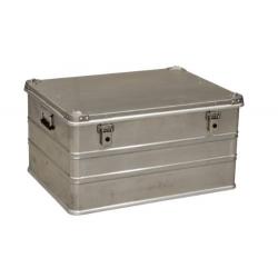 ALUMINIUM BOX 780 X 580 X 400