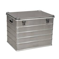ALUMINIUM BOX 780 X 580 X 600