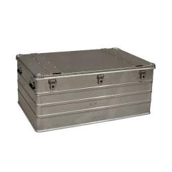 ALUMINIUM BOX 1180 X 780 X 500