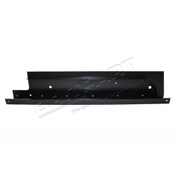 SILL OUTER 3 DOOR LH