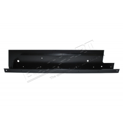SILL OUTER 3 DOOR RH