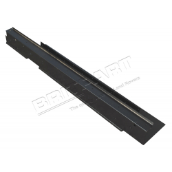 OUTER SILL 5 DOOR LH