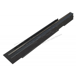 SILL-OUTER 5 DOOR RH