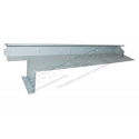 RR COMP OUTER SILL O/S