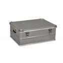 ALUMINIUM BOX 780 x 580 x 300