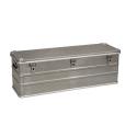 ALUMINIUM BOX 1180 X 380 X 400
