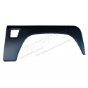 90/110 O/S FRT OUTER WING PLASTIC