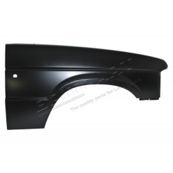 WING ASSY FRONT RH