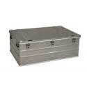 ALUMINIUM BOX 1180 X 780 X 420