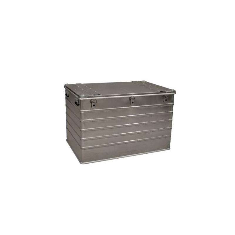 ALUMINIUM BOX 1180 X 780 X 750