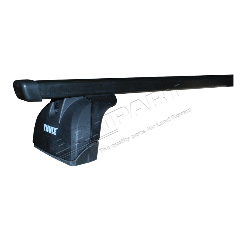 DISCO 04 T PROFILE ROOF BARS