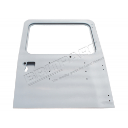 DOOR ASSY - LESS HINGES
