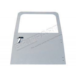 DOOR REAR END 90/110