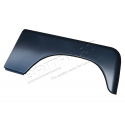 SERIES FRONT OUTER WING RH PLASTIC