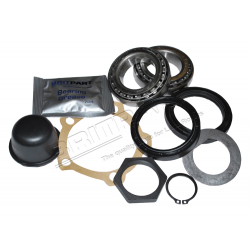 WHEEL BRG KIT - DEF REAR UP TO KA