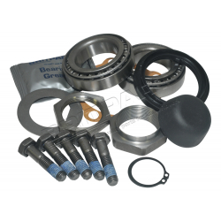 WHEEL BRG KIT - DEF FROM LA