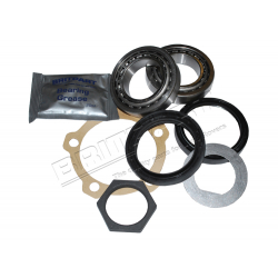 WHEEL BRG KIT - DISCO UP TO JA032850