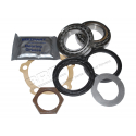 WHEEL BRG KIT - RRC REAR NON ABS TO