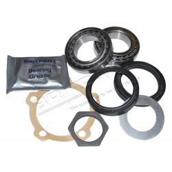 WHEEL BRG KIT - RRC FRT NON ABS