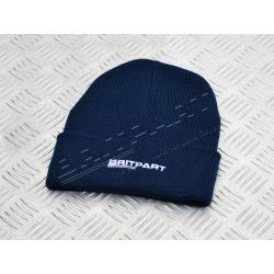 BRITPART SKI HAT