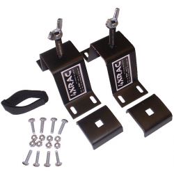 Mounting Rack - Heavy Duty Mounting Device.