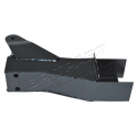 FRONT CHASSIS LEG N/S