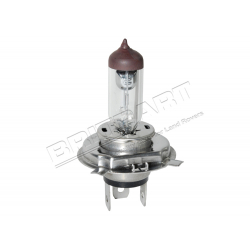 HALOGEN HEADLAMP BULB