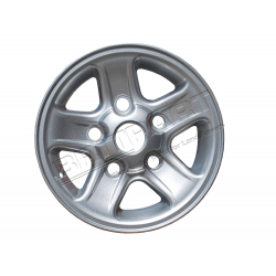 WHEEL ALLOY - 16 X 7
