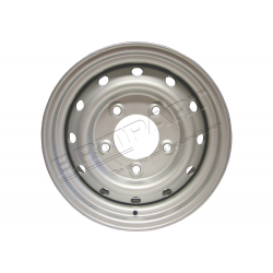 WOLF STYLE ROAD WHEEL