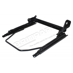 SUBFRAME AND SLIDE RH