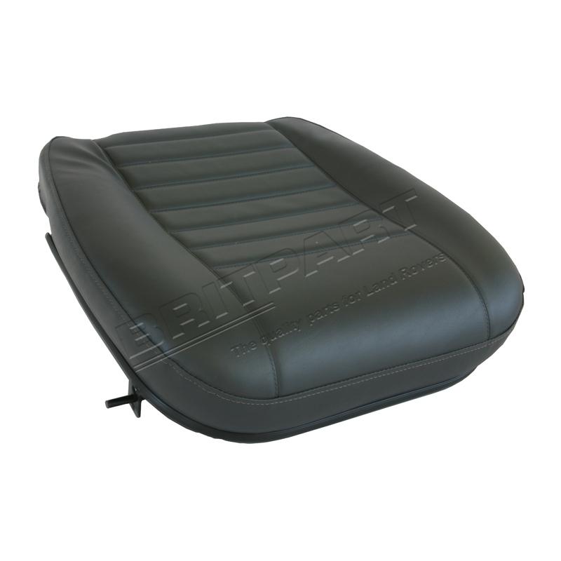 SEAT BASE - GREY
