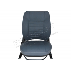 SEAT ASSY