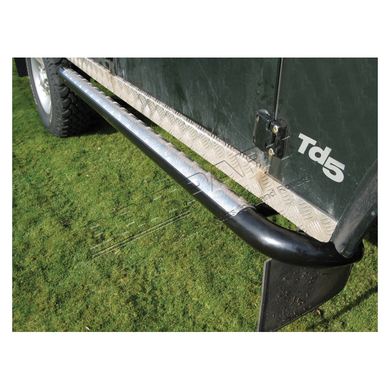 SIDE PROTECTOR TR 110