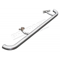 SIDE PROTECTOR TR 110 S/S