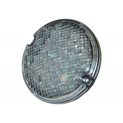 LAMP ASSY - REAR