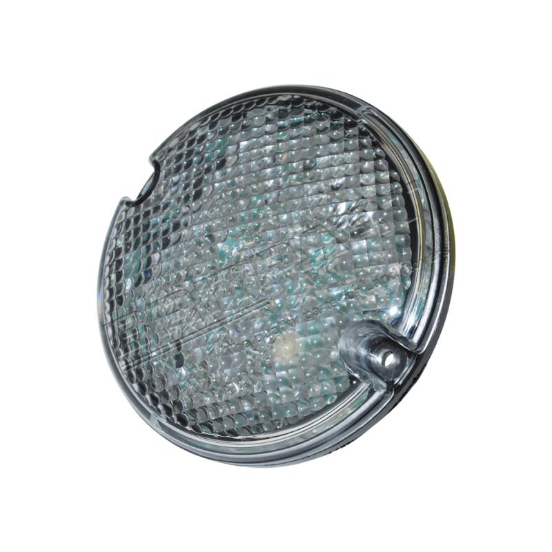 LAMP ASSY - REAR
