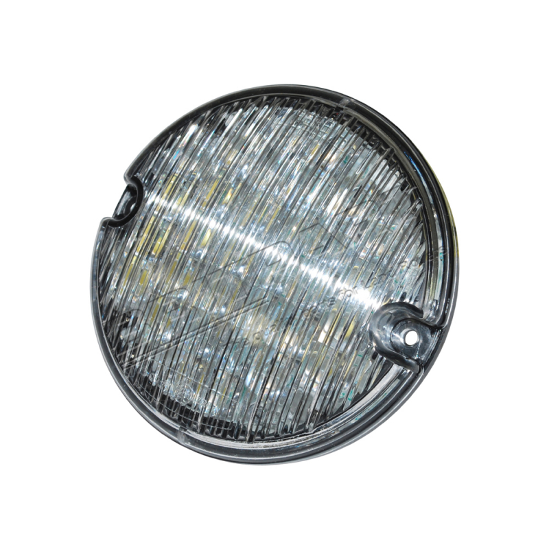 LAMP ASSY