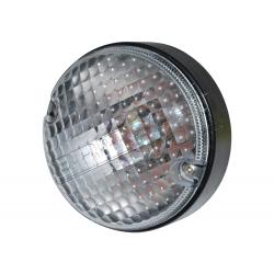 LAMP ASSY - FLASHER