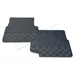 MAT-FLOOR-RUBBER