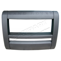GUARD ASSY - BUMPER