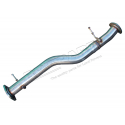 UTILITY LINK PIPE DISCO TD5