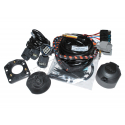 TOW BAR ELECTRICS KIT