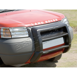 A-BAR FREELANDER 4 CYL.