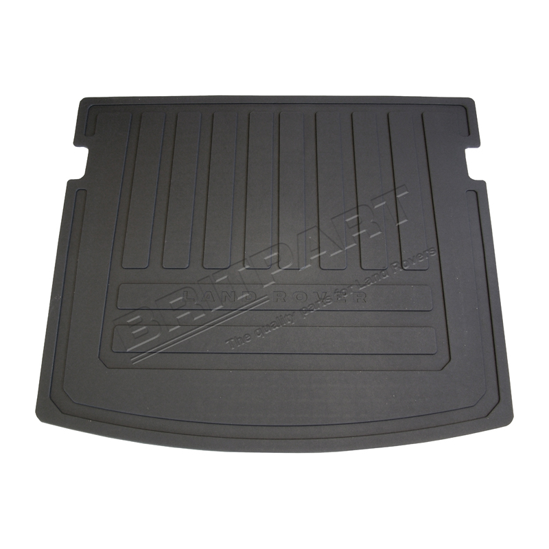 LINER - LUGGAGE COMPARTMENT