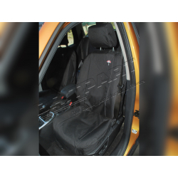 FREELANDER 2 FRONT SEAT COVER SET