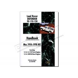 L-HANDBOOK-DEFE
